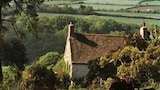 Mudgeon Vean Farm Holiday Cottages - Helston Hotels