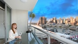Sydney Darling Harbour Waterfront - Sydney Hotels