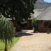 Buffelsvley Guest Farm and Klipskuur Wedding Venue