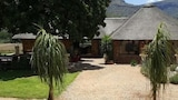 Buffelsvley Guest Farm and Klipskuur Wedding Venue - Lydenburg Hotels
