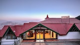 Treebo Snow View Resort - Kufri Hotels