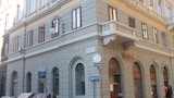 Affittacamere Iris Bed and breakfast - Trieste Hotels