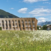 Apartments Dolomit Royal