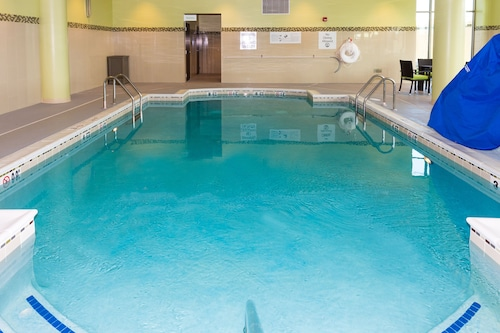 Check Expedia for Availability of Holiday Inn Paducah