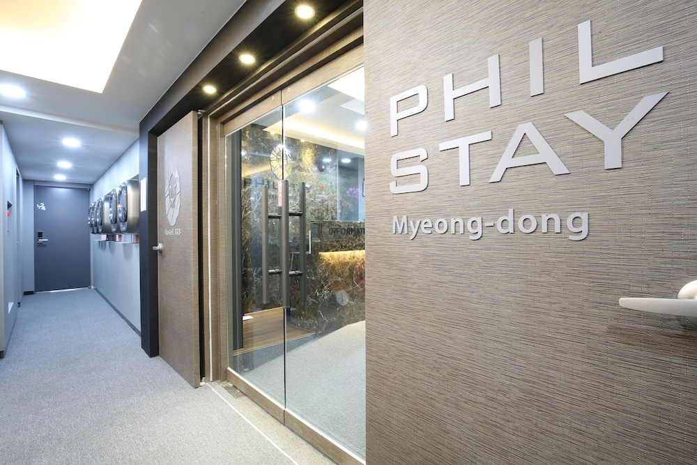 philstay myeongdong 2019 room prices 45 deals reviews expedia rh expedia com