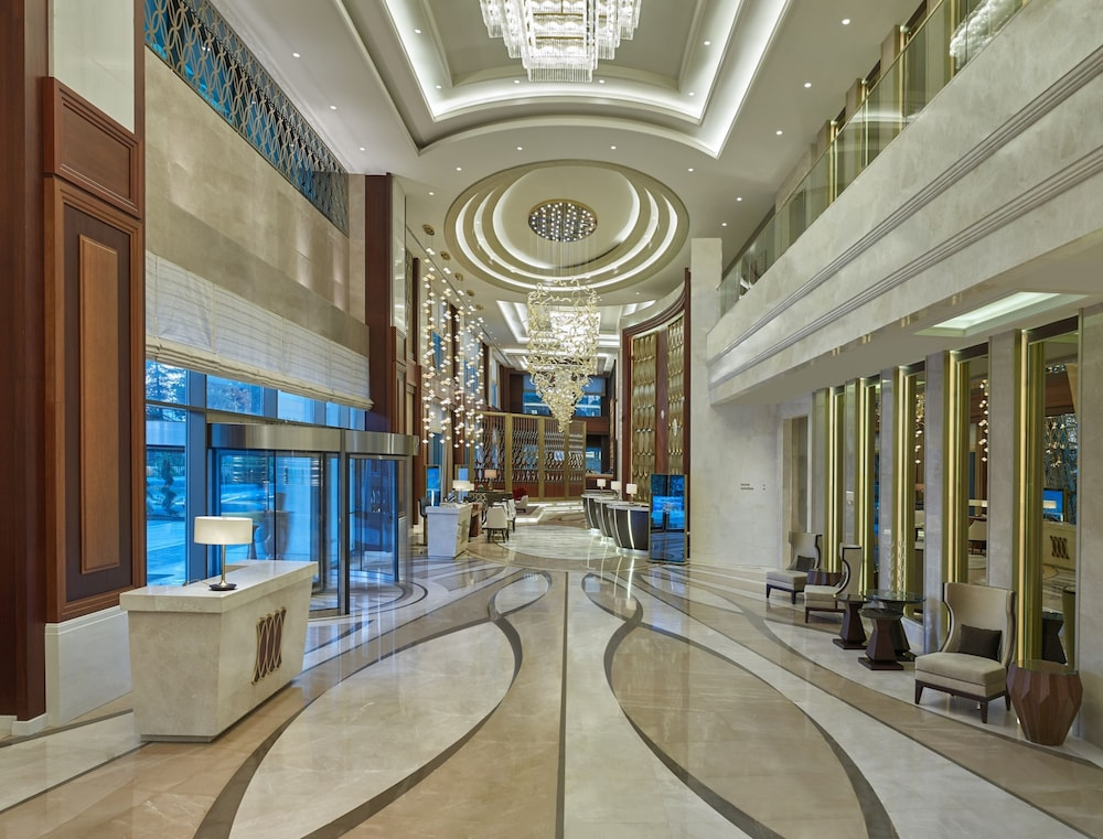 Elite World Europe Hotel - Reviews, Photos & Rates - ebookers com