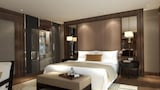 Elite World Europe Hotel - Istanbul Hotels