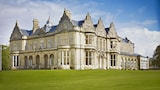 Clevedon Hall - Clevedon Hotels