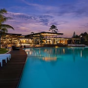 The Canopi, Bintan, A Tribute Portfolio Resort