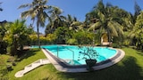 Leijay Resort - Galle Hotels