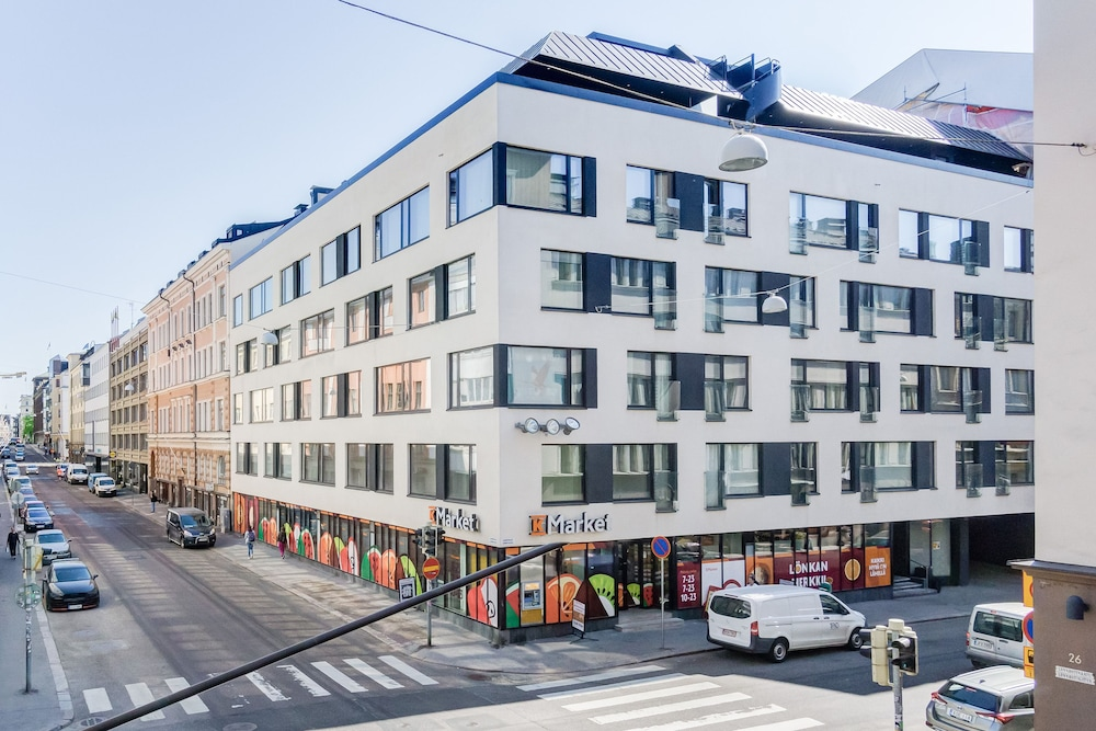 helsinki homes apartments 2018 pictures reviews prices deals