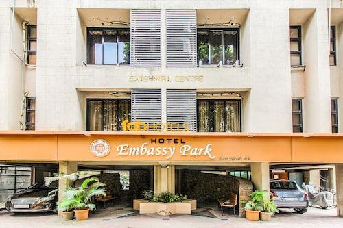 U S  Consulate General - Mumbai |Expedia co in