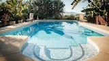 Altea Paradise B&B - Adults Only - Altea Hotels