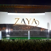 Zaya Motel Premium - Adults Only