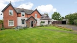 Cotefields Bed & Breakfast - Banbury Hotels