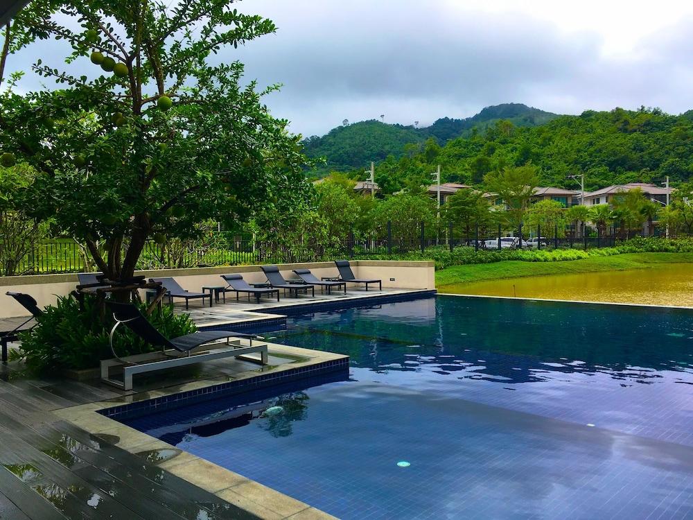 Koott villa precios promociones y comentarios for Costo piscina coperta al coperto