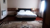 Jambayang Resort - Thimphu Hotels