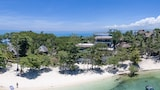 Blanco Beach Resort - Daanbantayan Hotels
