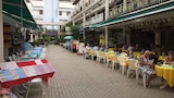 Smile Inn Patong - Patong Hotels
