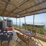 Casa Agata - Amazing Sea View
