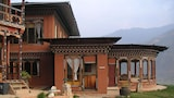 Dewachen Resort - Paro Hotels