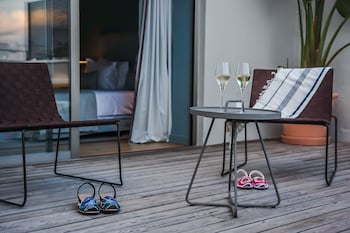 Casa Ládico Hotel Boutique - Adults Only