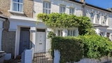 The Ville's Bed & Breakfast - London Hotels