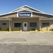 Travelodge Orangeburg
