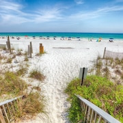 Eastern Shores on 30A by Panhandle Getaways