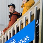 Buller Backpackers - Hostel
