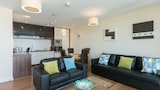 Arc Apartments - Belfast Hotels