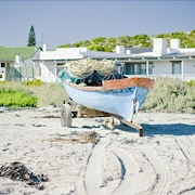 Paternoster Hotel