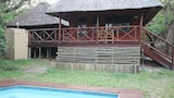 Kosi Bay Lodge - Manguzi Hotels