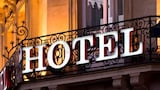 TEST PROPERTY CONFIRMATION PAGE - SeattleTEST Hotels
