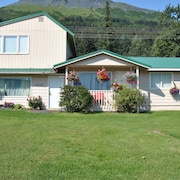 Mountain View Vacation Rentals