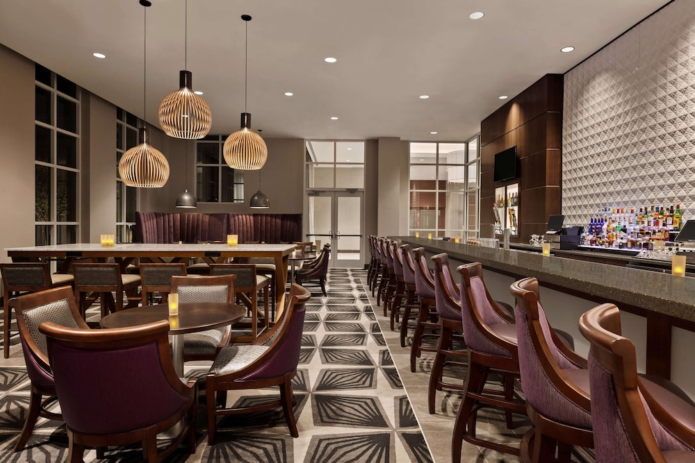 Featured Image, Hilton Garden Inn Charlotte/SouthPark