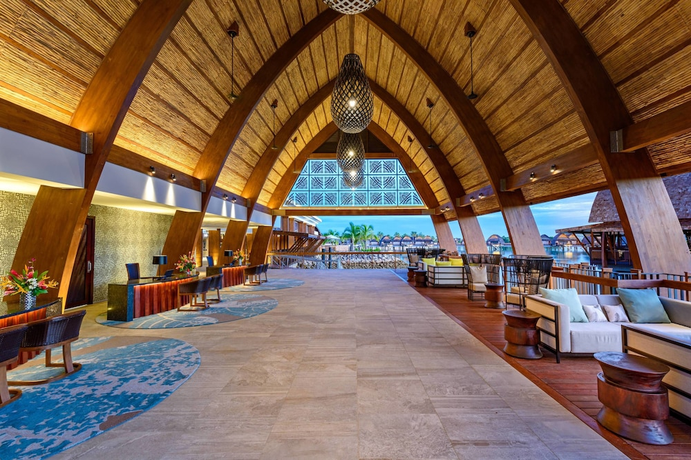 Fiji Marriott Resort Momi Bay In Momi Hotel Rates Reviews On Orbitz