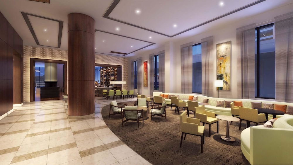 The Westin Milwaukee 2017 Room Prices Deals Reviews