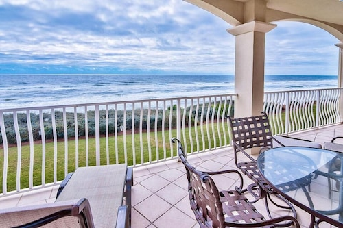 30A Monterey Place 3 Bd Holiday Home by Five Star Properties
