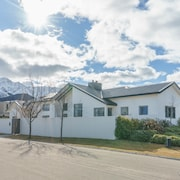 ChezCotter Arrowtown - Adults Only