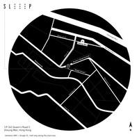 Sleeep (5 of 36)