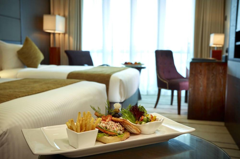 Mandarina colombo in colombo hotel rates reviews on orbitz - Mandarina home online ...