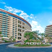 Forest City Phoenix International Marina Hotel