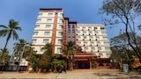 Sakura Princess Hotel - Mandalay Hotels