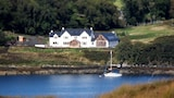Redwood House Hotel - Portree Hotels