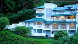 Hotel Green Forest - Nuwara Eliya Hotels