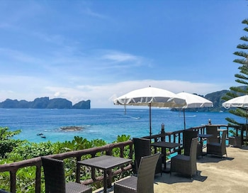 HIP Seaview Resort at Phi Phi