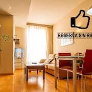 Dream Suites & Apartments Almería Centro