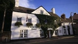 Castle View - Chepstow Hotels
