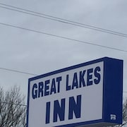 Great Lakes Inn